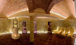 Hotel Splendid (18 of 123)