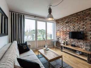 VacationClub - LOFT Apartments