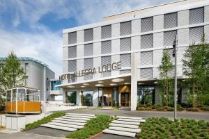 Hotel Allegra Lodge - Opfikon