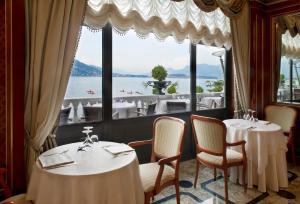 Hotel Splendid (5 of 123)