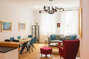 TCF Home - Modern Apartments 2