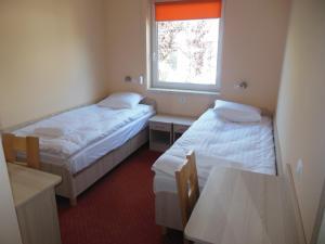 Hostel Żywiec