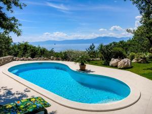 Villa Anamia