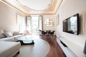 obrázek - You Stylish El Borne Apartments