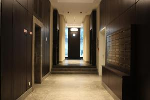 Luxury Apartment in Andreas Quartier - Düsseldorf