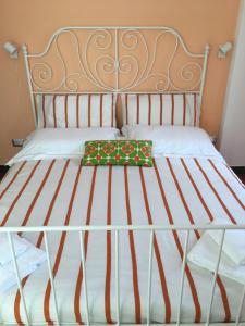 Taormina's Sun - AbcAlberghi.com