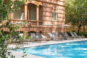 Hotel Windsor - AbcAlberghi.com