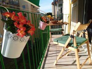 Alessandra's Home Coverciano: Comfortable Florence - AbcAlberghi.com