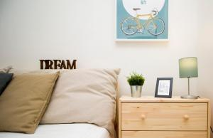 Michi apartment - AbcAlberghi.com