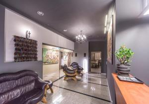 Villa Art Korab