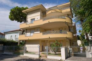Residenza Raggio - AbcAlberghi.com