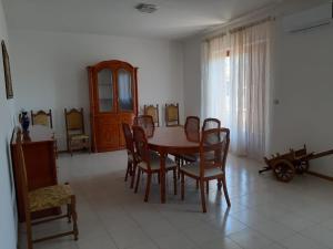 obrázek - Casa di Pina