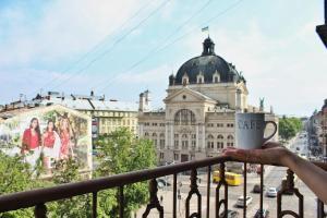 obrázek - Opera Aparts