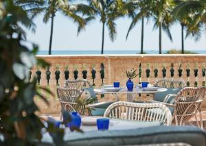Four Seasons Hotel at The Surf Club (2 of 32)