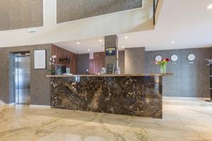 Royal Inn Hotel (19 of 25)