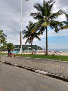 Guaruja - Enseada