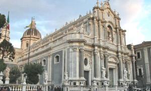 La casetta al centro storico - AbcAlberghi.com