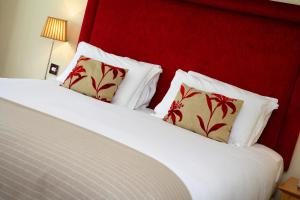 Best Western Plus Wroxton House Hotel (33 of 92)