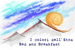 I Colori dell'Etna - AbcAlberghi.com