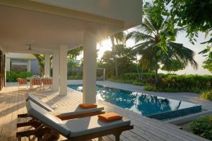 Dhigali Maldives (2 of 132)