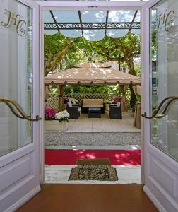 Hotel Coluccini - AbcAlberghi.com