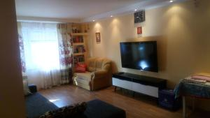 Brivibas Avenue Apartment - Liyeknas