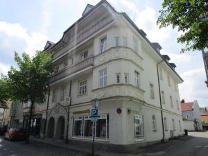 Gästehaus Valentin - Kronberg