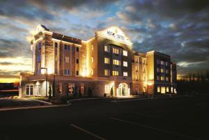Blue Mountain (Ontario) Hotels