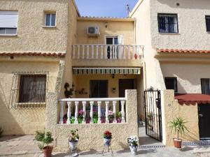 Casa Esla