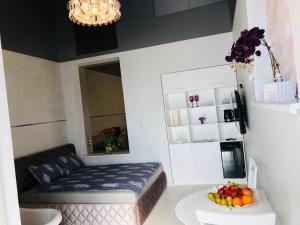 Romeo VIP apartamentai