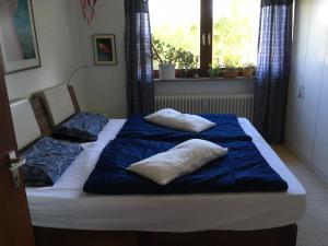 München Innenraum, DZ inkl. gem. Wohnzimmer - Unterhaching