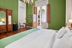 Hotel del Casco (13 of 57)