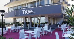 Tyc Hotel - AbcAlberghi.com