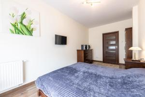 Victus Apartamenty Apartament Klaudia