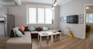 obrázek - Bright and Cozy 2BD. Flat in Plovdiv City Centre