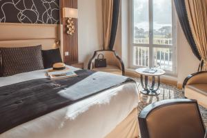 Le Regina Biarritz Hotel & Spa (25 of 173)