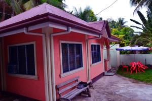 Casa Bonita Inn - Annex