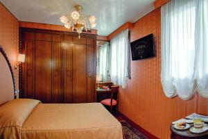Hotel Palazzo Stern (28 of 51)