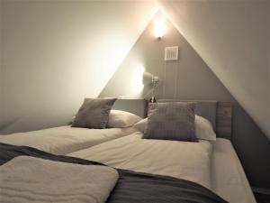 VIP Apartamenty Centrum2
