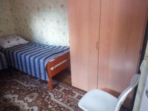 Relax Point - Baetovka