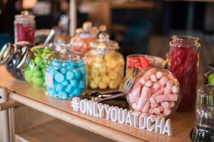 Only You Hotel Atocha (12 of 60)