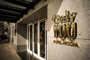 Only You Hotel Atocha (10 of 60)