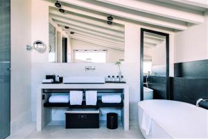 Sant Francesc Hotel Singular (40 of 40)