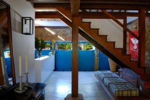 Casa Turquesa (24 of 44)