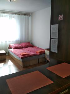 Apartament Przy Samolocie