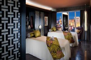 Mandarin Oriental, Las Vegas (28 of 55)