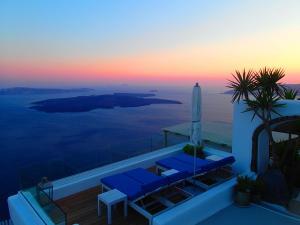 Iconic Santorini (19 of 55)