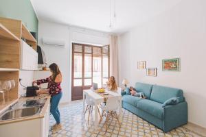 Residenza Macos one - AbcAlberghi.com
