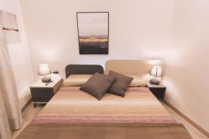Residenza Macos - AbcAlberghi.com