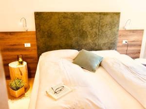 Hotel Trudnerhof im Naturpark Trudnerhorn - AbcAlberghi.com